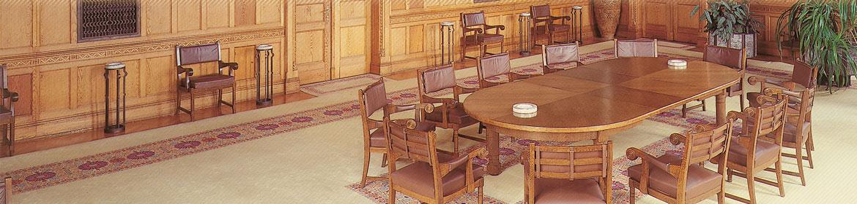 Törvényalkotási bizottság